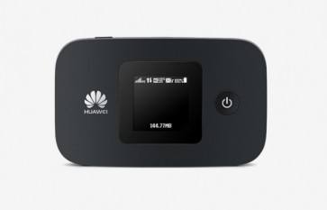 Wifi Hotspot Rental - 4G Unlimited *