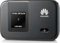 hotspot mifi rent wifi Spain internet