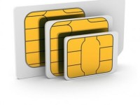 Spain-data-sim-card